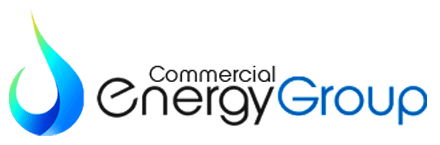Commercial Energy Group